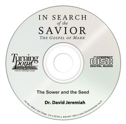 The Sower and the Seed Image