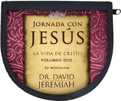 Jornada Con Jesús Vol. 2 Image