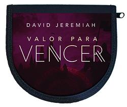 Valor Para Vencer Image
