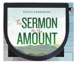 Sermon on the Amount  Image