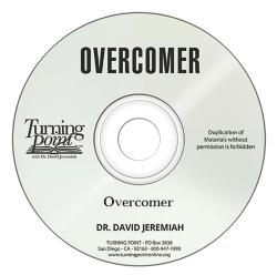 Overcomer Image