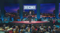 Joseph: Overcoming Disappointments