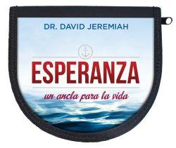 Esperanza, un ancla para la vida-Discos compactos Image