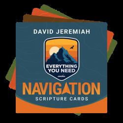 Everything You Need Navigation Image