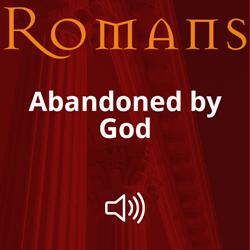 Abandoned by God Image
