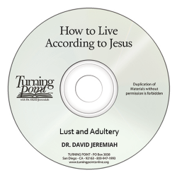 Lust and Adultery Image