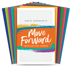 Move Forward  Image