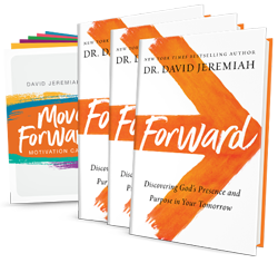 Forward 3-Pack Image