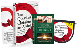 10 Questions Set + Questions About the Bible Image