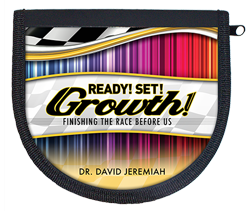 Ready! Set! Growth!  Image