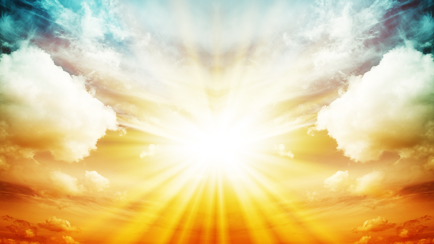 Will Elijah Return During the Tribulation?