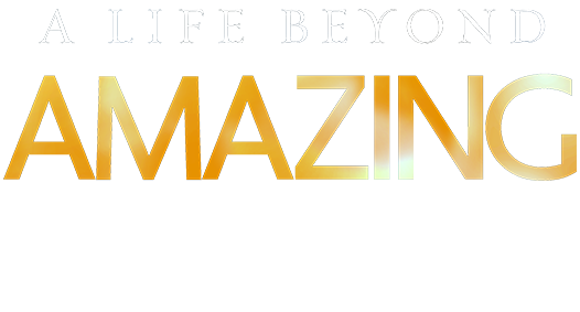 David Jeremiah: A Life Beyond Amazing Tour