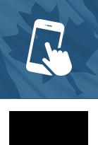 Canada Mobile App