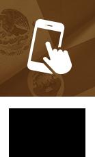 Momento Decisivo Mobile App