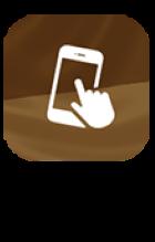 Bahasa Mobile App