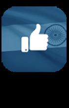 Hindi Facebook Page