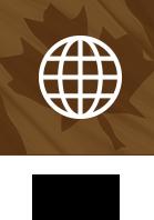 Canada Website