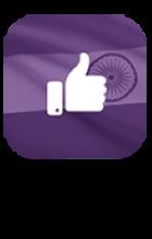 Telugu Facebook Page