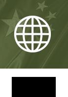 Mandarin Website