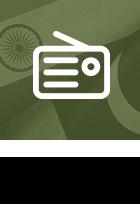 Punjabi Radio Program