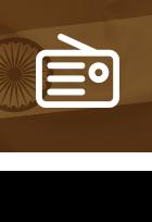Hindi Radio Program