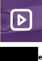 Telugu Youtube Page