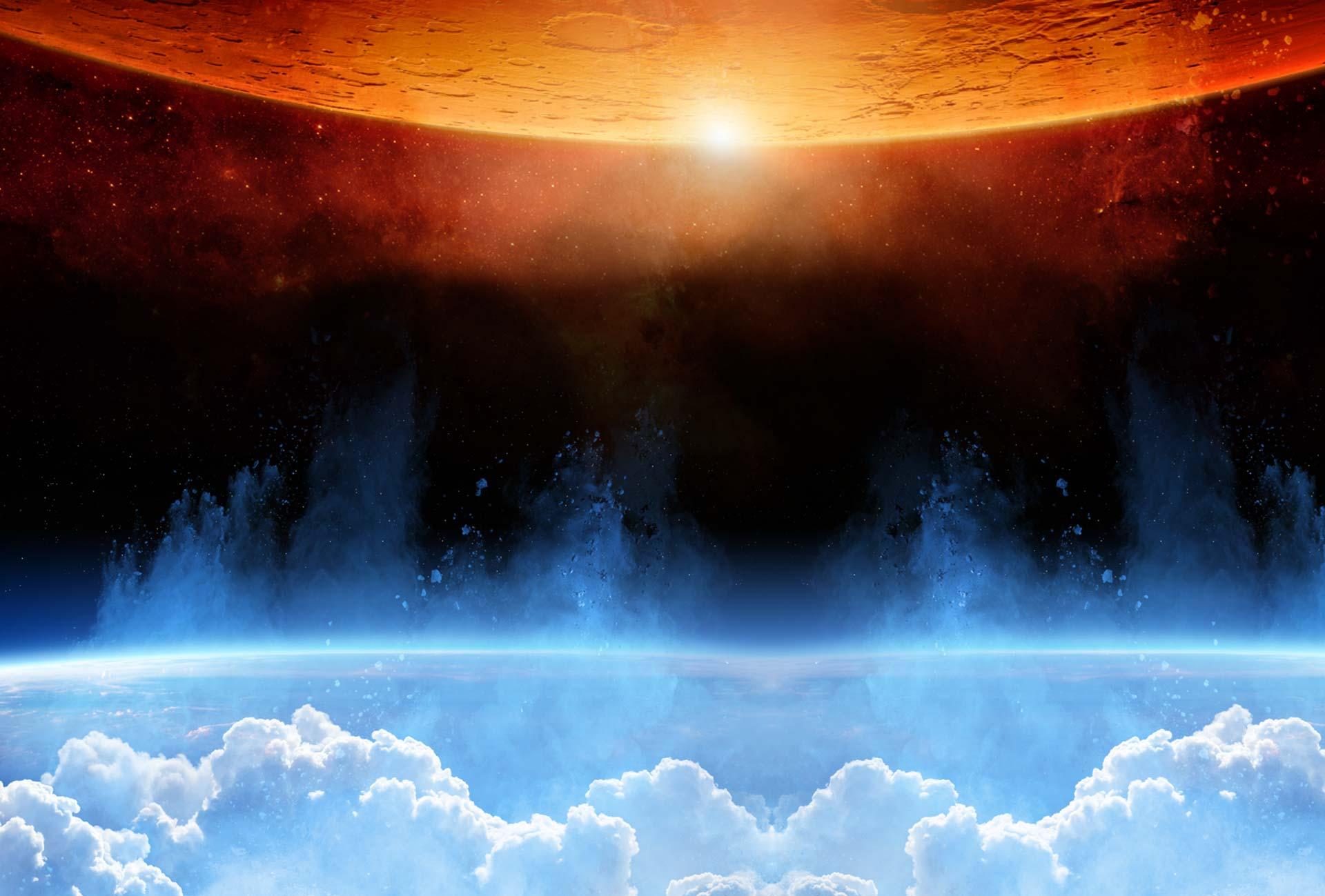 Online Prophecy Chart Davidjeremiahorg