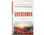 Overcomer Book