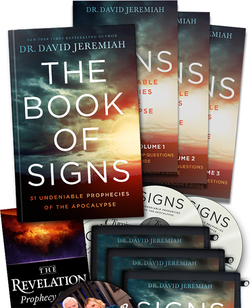 Request Your Book or Audio CD Set Here