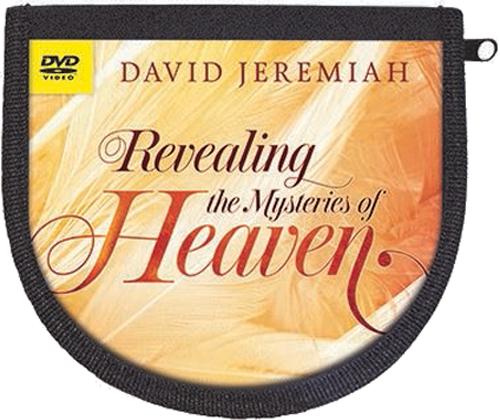 Series on DVD - Store - DavidJeremiah org