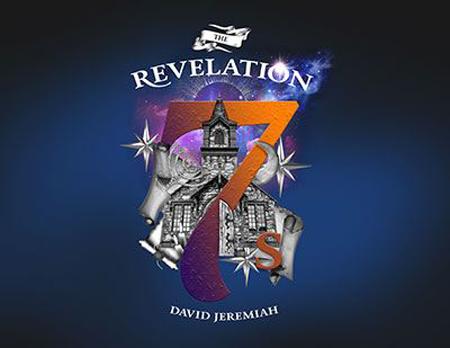 Revelation Sevens (Booklet)