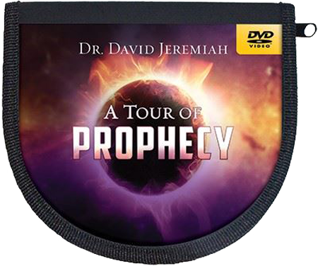 The Tour of Prophecy